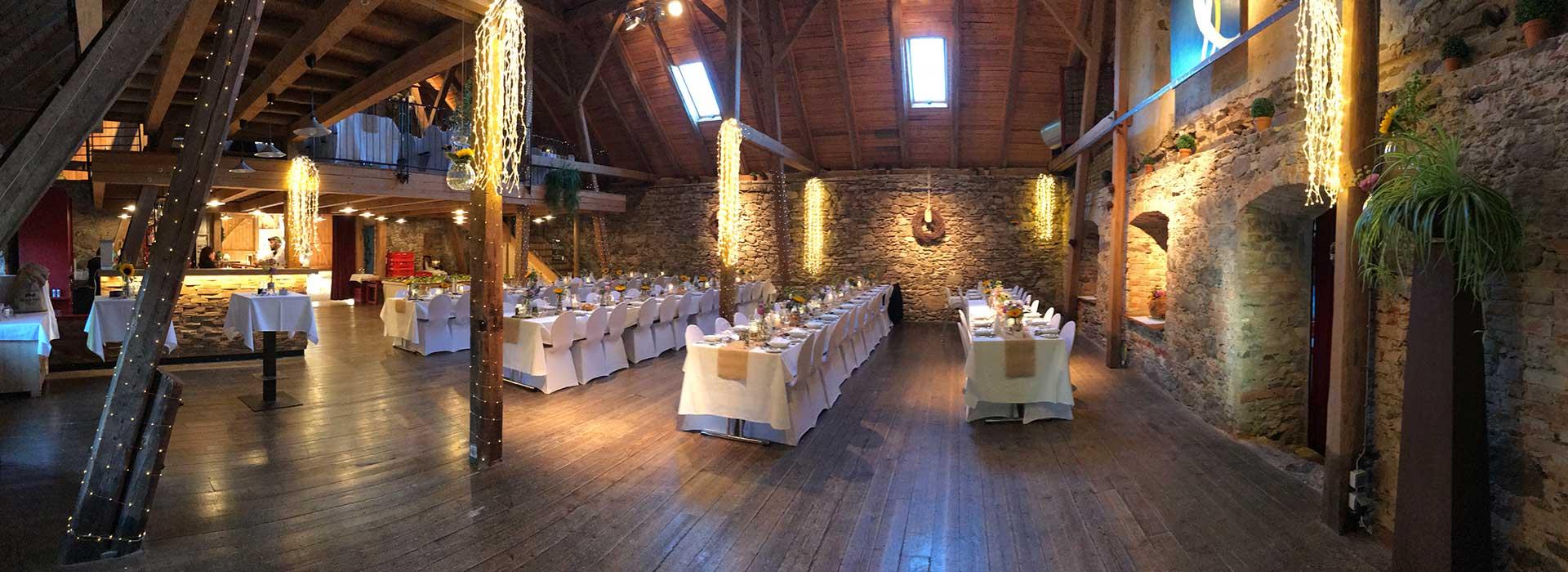 Oberpfalz hochzeitslocation Hochzeiten