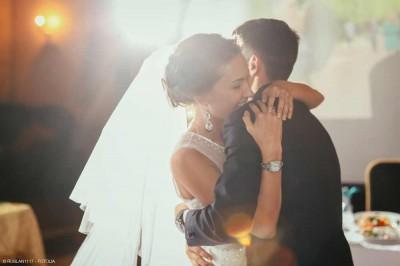 Münchener Hochzeits-DJs raten zum Eröffnungstanz
